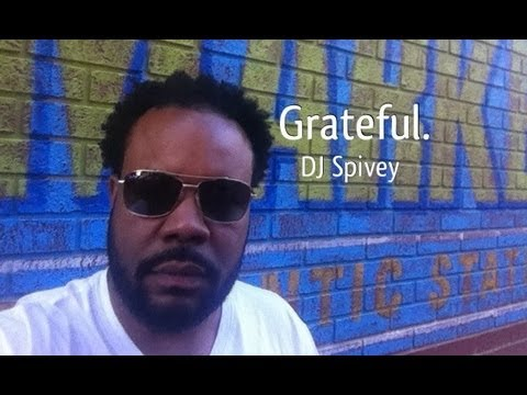 Dj spivey grateful a gospel house music mix youtube for Gospel house music