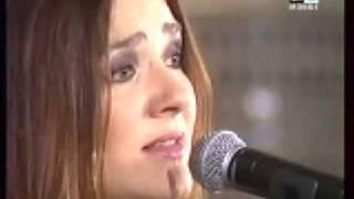 Sephardic Jewish Arabic Moroccan Gitano Flamenco Song