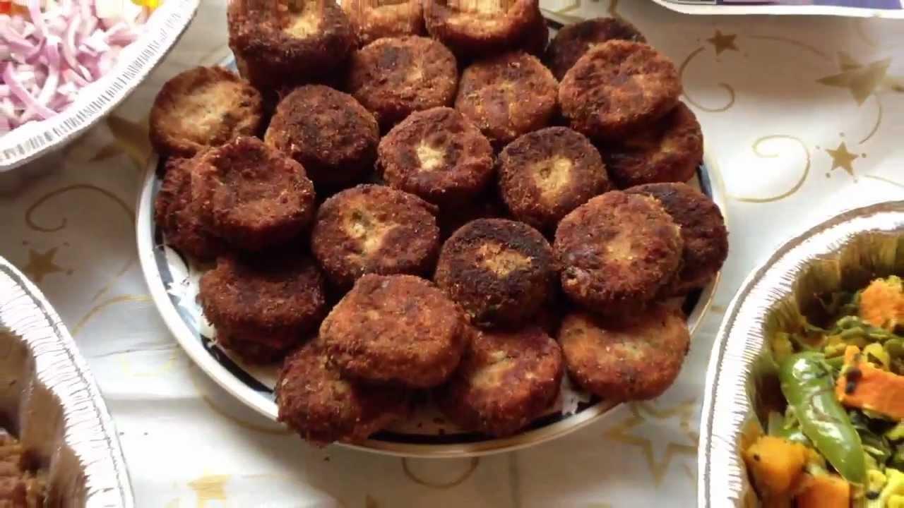 Food recipe bangladeshi food recipe images of bangladeshi food recipe forumfinder Gallery