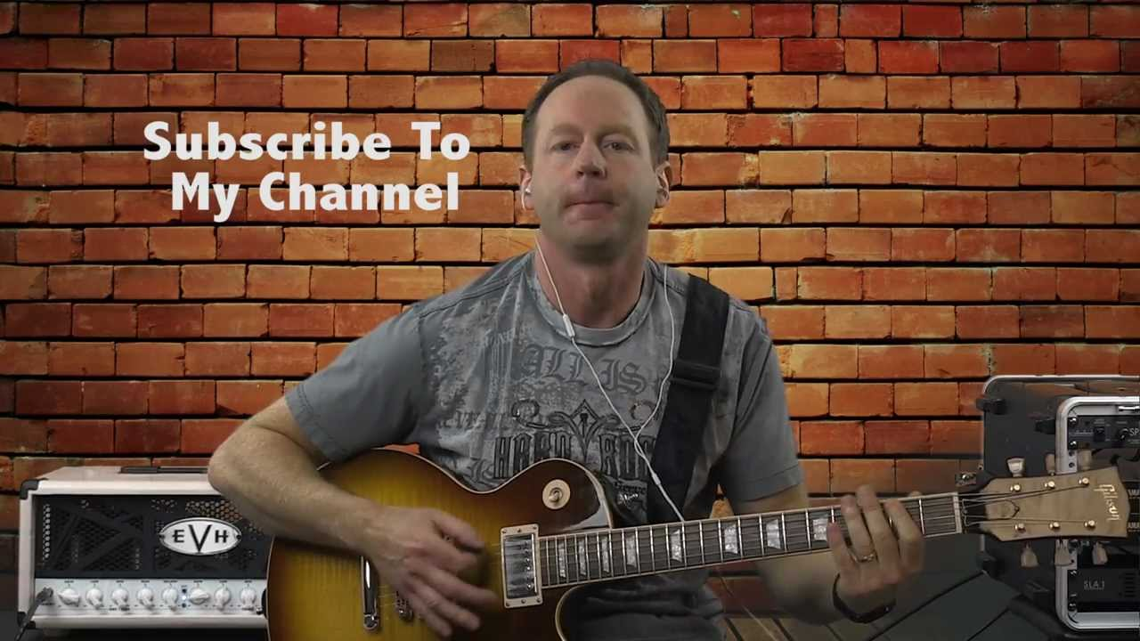 how to build a guitar amp isolation box
