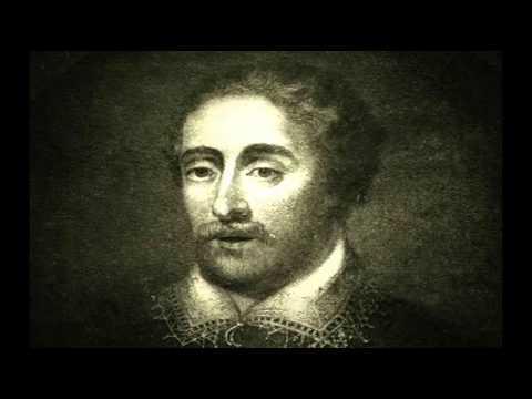 analysis of sonnet 30 by edmund spenser Sonnet 30 sonnet 75 poetry by edmund spenser meet the author edmund spenser 1552 –1599 did you know  sonnet 75 by edmund spenser  text analysis 4.