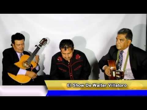 El Show De Walter Villatoro 2014 1