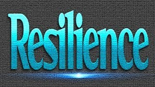 Minecraft 1.7.2 1.7.5 Hacked Client Resilience (Big