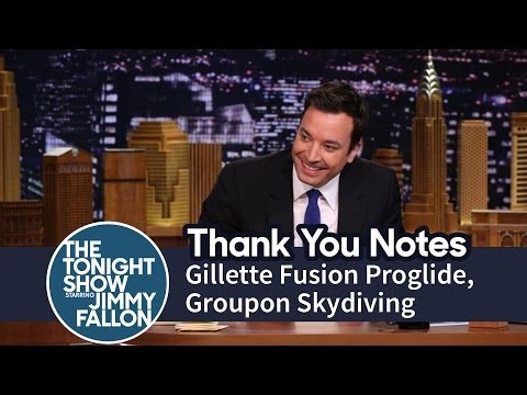 Thank You Notes: Adam Silver, Donald Sterling's Girlfriend, May 4th