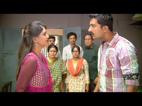 Deivamagal Episode 243, 13/02/14