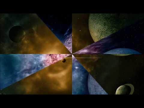 Cầu Vồng Khuyết (Remix) - Tuấn Hưng