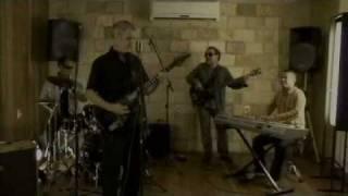 Mark Lambert e Os Malandros do Blues - Prision Of Love view on youtube.com tube online.