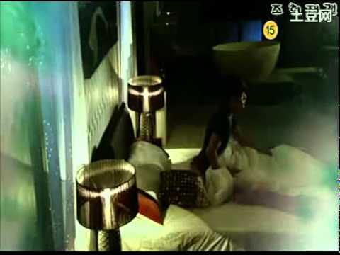 49 ngày tập 7_ HYF - Việt Sub Phim Hàn Quốc
