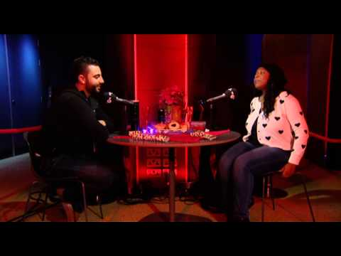 Mo's Awkward 1st Dates | Ukg, Hip-hop, R&b, Uk Hip-hop