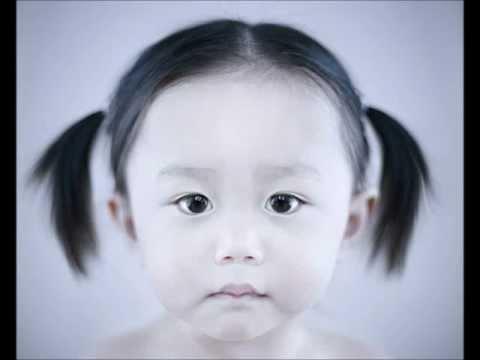 kız cocugu - hiroşima - eşlik - bi