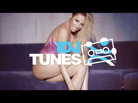 DJ SHONE FEAT. RADA MANOJLOVIC - DVA PROMILA