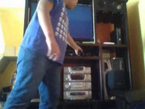 mi xbox 360 se prende y se apaga solo ayuda : (