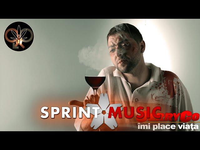 JerryCo - Imi Place Viata | Piesa Oficiala