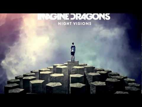 bleeding out imagine dragons vagalume