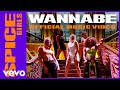 Spice Girls – Wannabe