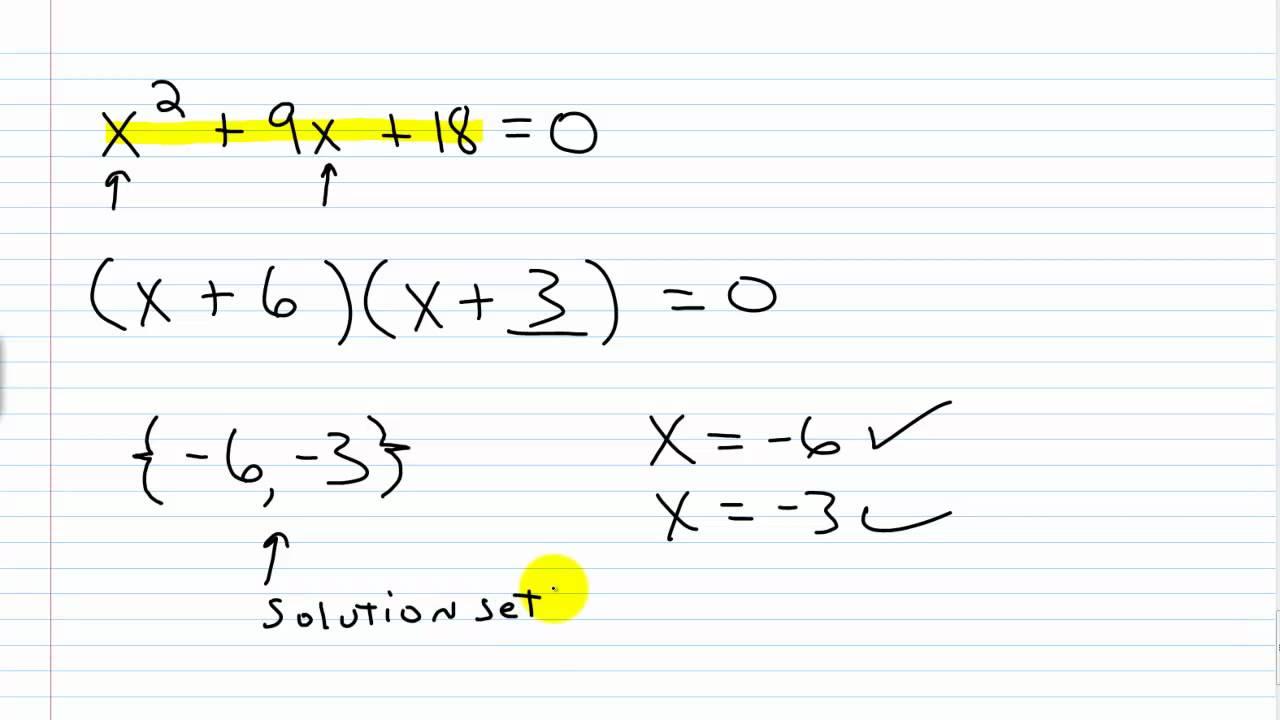 homework solutions fundamentals power electronics thesis statement help my marketing homework ldelisto homework help factoring trinomials math worksheets herman and ross factoring
