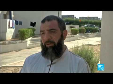 ليبيا | الخطر يهدد سكان بنغازي وطرابلس