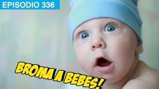 Broma a Bebes