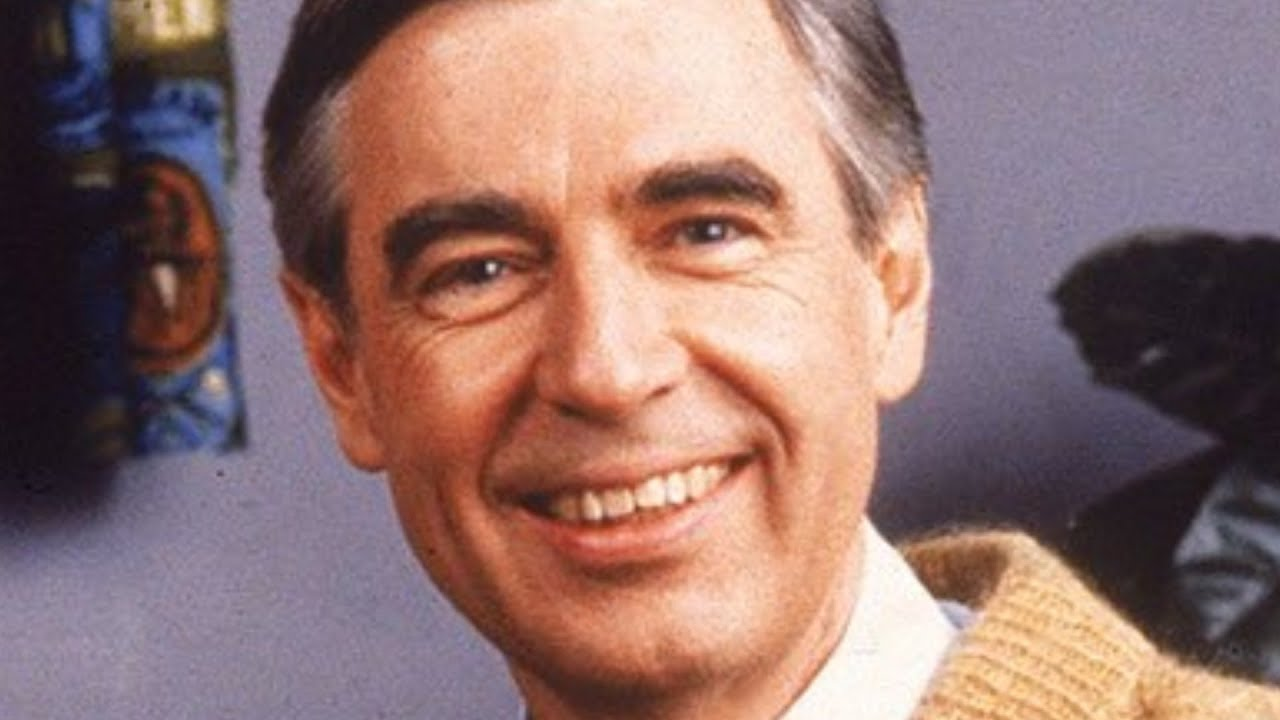 What's Come Out About Mister Rogers Since He Died
