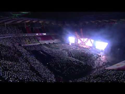 WWWINDIRVIDEO.NET-PSY - 'GENTLEMAN' 1st Live Performance