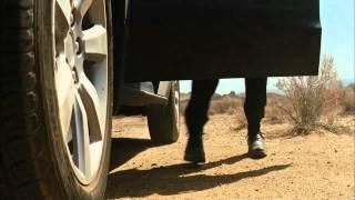 Iron Man 3 Teaser Trailer (2012) HD
