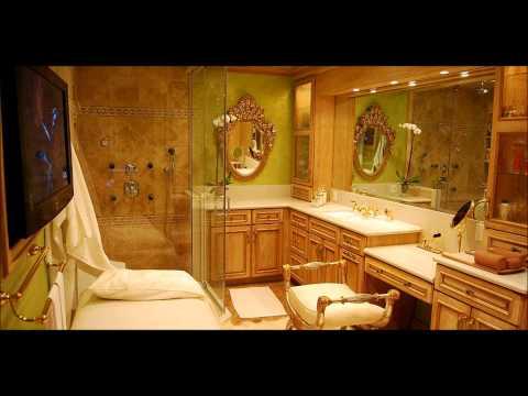 Bathroom Remodeling   Houston   Sugar land   Katy   TX
