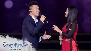 [Liveshow Một Thoáng Quê Hương 6 - Phần 1] Gọi Đò    Dương Ngọc Thái, Dương Hồng Loan, Ngọc Huyền