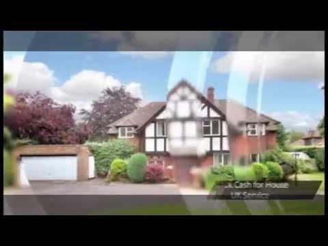 Need a Quick House Sale ? http://cashforthehouse.co.uk/