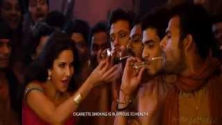 Katrina Kaif  - asoka Song.