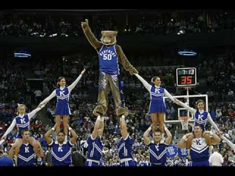 Amazing cheer stunts hqdefault