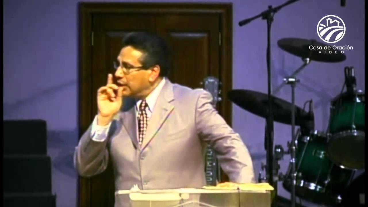 Chuy olivares el evangelio de la cruz youtube