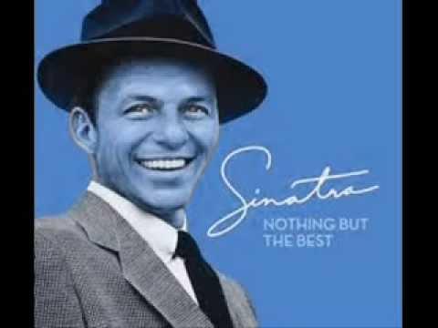 Frank Sinatra - The best of Frank Sinatra collection ~ _ * Yusuf Flv.