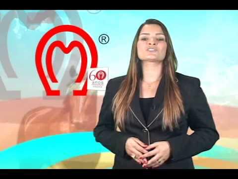 Mangalarga Marchador TV - programa 1