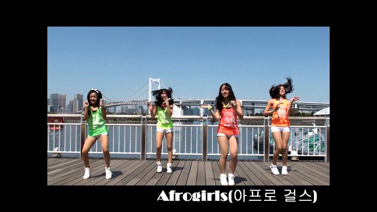 【自粛中】韓国ブーム検証スレ461【自粛中】YouTube動画>53本 ->画像>683枚
