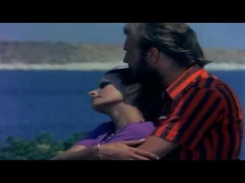 Σαν με κοιτάς -Αφρ.Μάνου-Fefe Aliberti (cine)