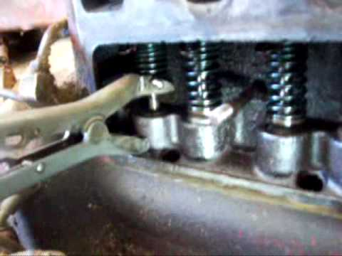 Diesel in addition A furthermore Hqdefault as well C Lrg likewise A. on 8n tractor stuck valves