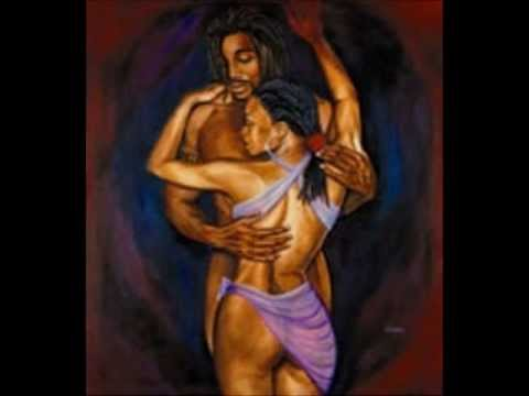 2013 LOVERS ROCK REGGAE MIXX:IRIE AND MELLOW REGGAE LOVE SONGS