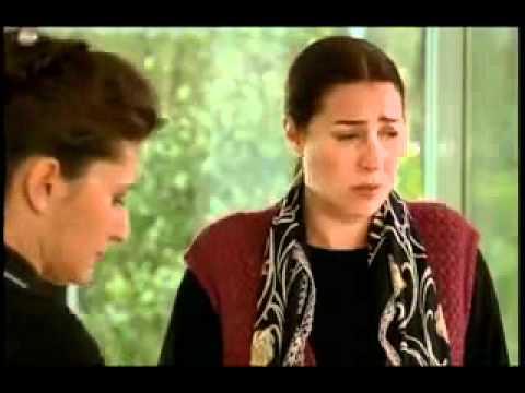 Adini Feriha Koydum Bolum 16 Fragmani 1/2 www.facebook.com/HazalKaya.1990