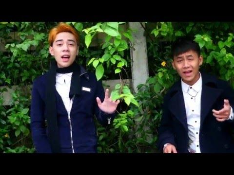 MV Cover Mashup Vpop 2015 ( 30 songs ) - Rum ft Quang Hùng