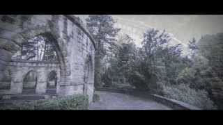 Majoe & Jasko feat. Ramsi Aliani - Angst vor dem Tag