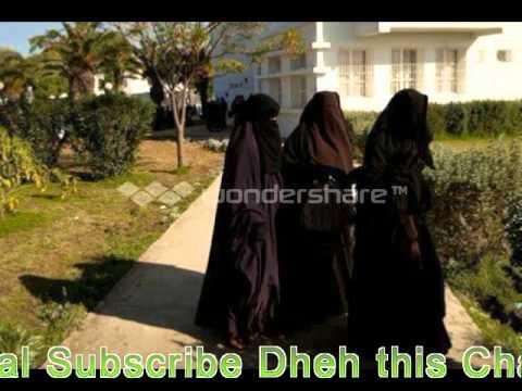 Hình ảnh trong video Muxaadaro Xijaabka iyo Shuruudihiisa By Sh