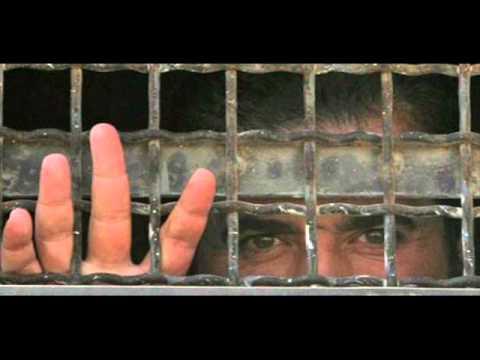 mıççe bürke kader mahkumları