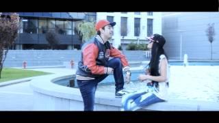 CATALIN MIRA - IUBIREA E UN JOC 2013 [VIDEO ORIGINAL HD]