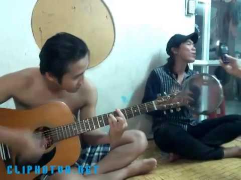 Gau le go bo moi nhat - Nhạc Chế Gõ Bo