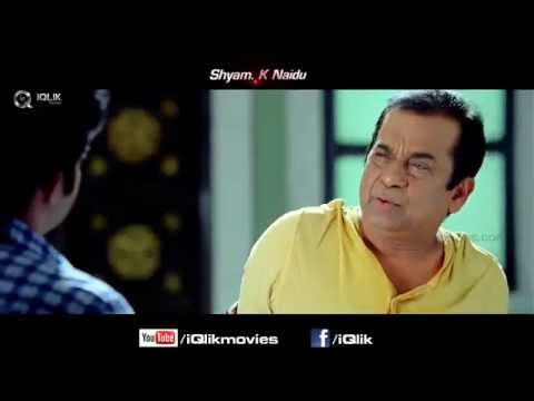 Rabhasa-Movie-Comedy-Trailer