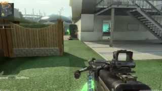 Black Ops 2 1.19 New Prestige 1213- 14 Gameplay Glitch Hack