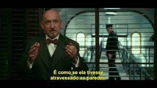 Trailer Do Filme A Ilha Do Medo (2010).mp4