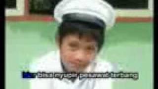 Kata Mamaku - Anak Mami.3gp view on youtube.com tube online.