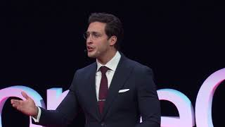 """The epidemic of the """"I Know All"""" expert 