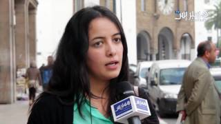 مغاربة وأداء الإدارات